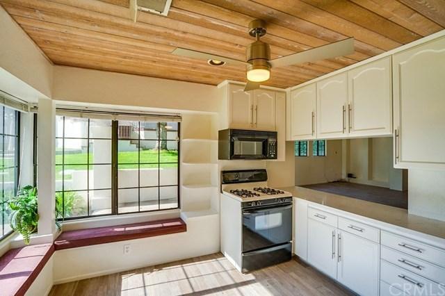 Closed | 10517 Ridge Canyon Road Rancho Cucamonga, CA 91737 56