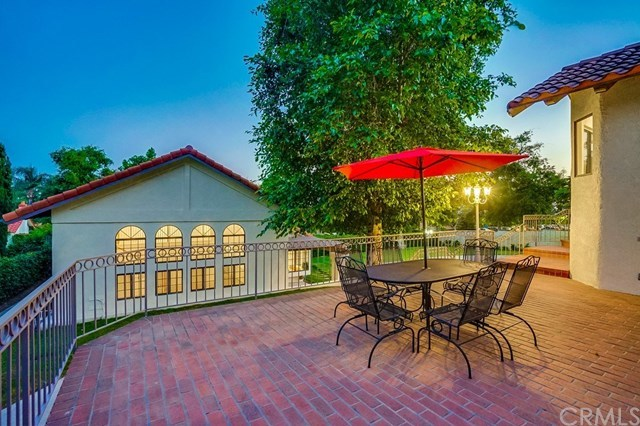 Closed | 10517 Ridge Canyon Road Rancho Cucamonga, CA 91737 72