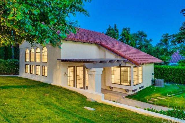 Closed | 10517 Ridge Canyon Road Rancho Cucamonga, CA 91737 75
