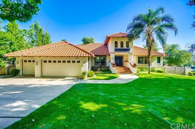 Closed | 10517 Ridge Canyon Road Rancho Cucamonga, CA 91737 2