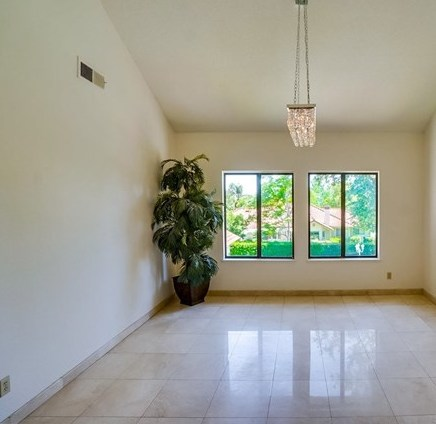 Closed | 10517 Ridge Canyon Road Rancho Cucamonga, CA 91737 9