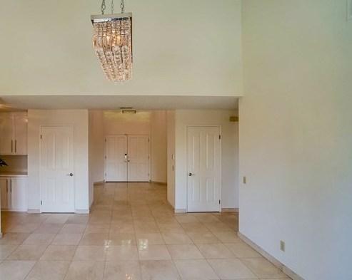 Closed | 10517 Ridge Canyon Road Rancho Cucamonga, CA 91737 11