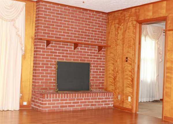 Homes for sale in Pryor | 1009 SE 14th Street Pryor, Oklahoma 74361 3