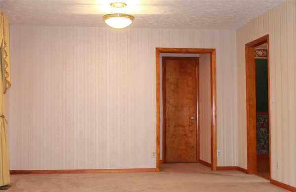 Homes for sale in Pryor | 1009 SE 14th Street Pryor, Oklahoma 74361 5