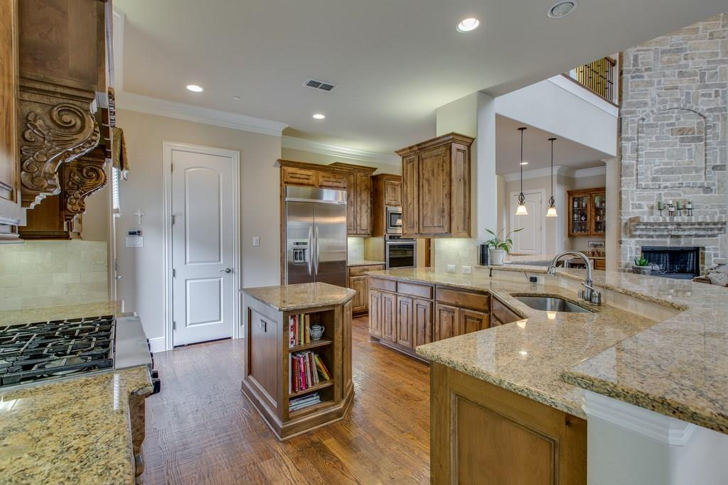 Sold Property | 4153 Forest Park Lane Frisco, Texas 75033 9