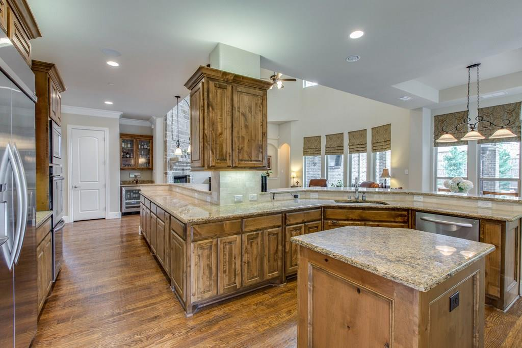 Sold Property | 4153 Forest Park Lane Frisco, Texas 75033 10