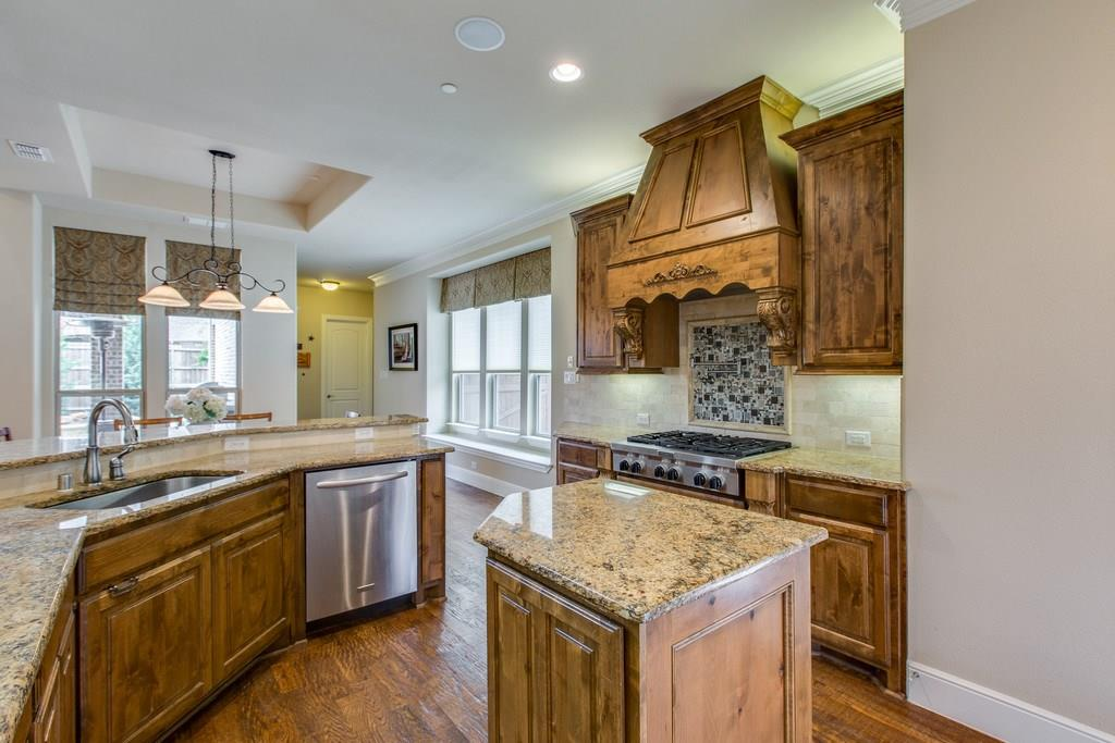 Sold Property | 4153 Forest Park Lane Frisco, Texas 75033 11