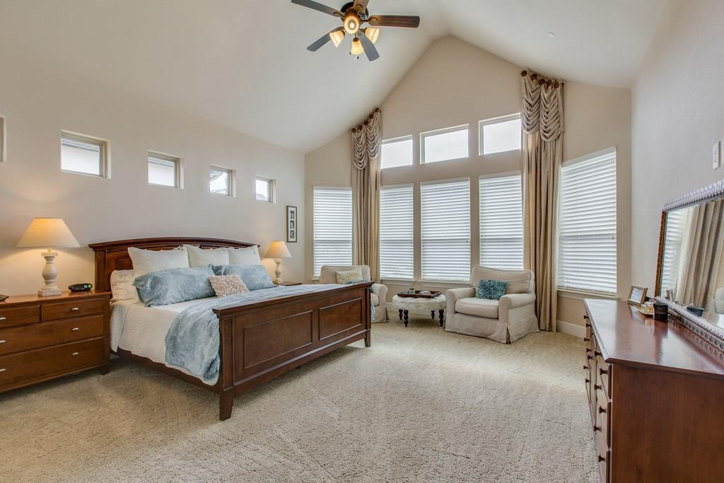 Sold Property | 4153 Forest Park Lane Frisco, Texas 75033 12