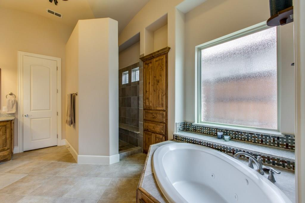 Sold Property | 4153 Forest Park Lane Frisco, Texas 75033 13
