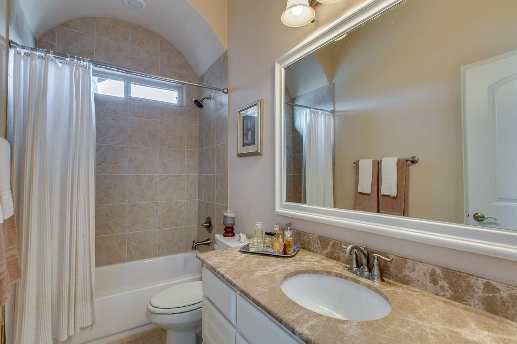Sold Property | 4153 Forest Park Lane Frisco, Texas 75033 22