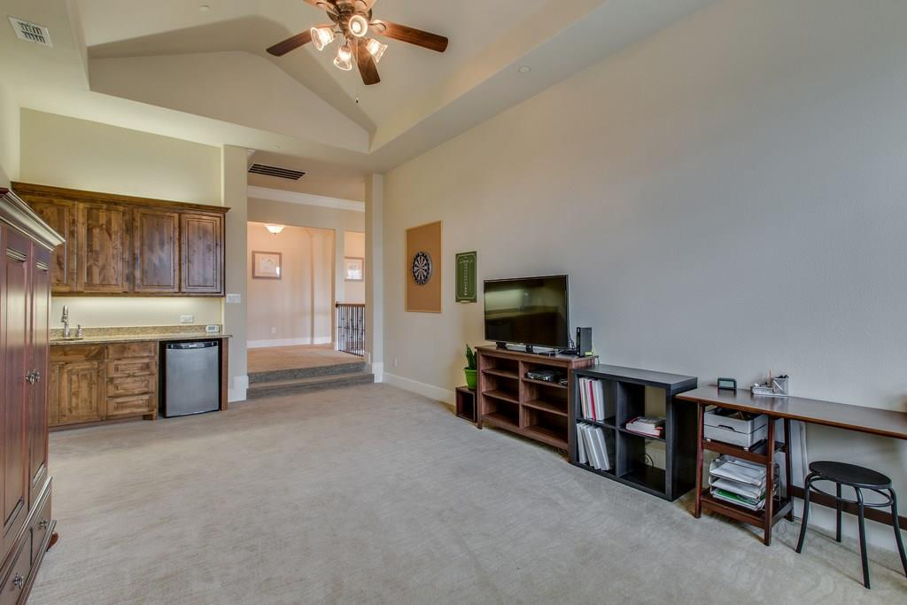 Sold Property | 4153 Forest Park Lane Frisco, Texas 75033 26