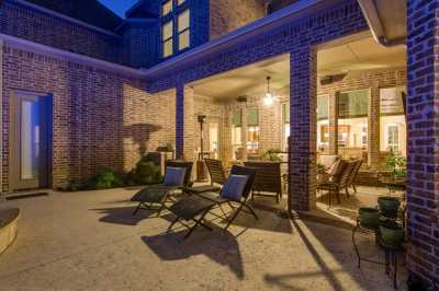 Sold Property | 4153 Forest Park Lane Frisco, Texas 75033 31