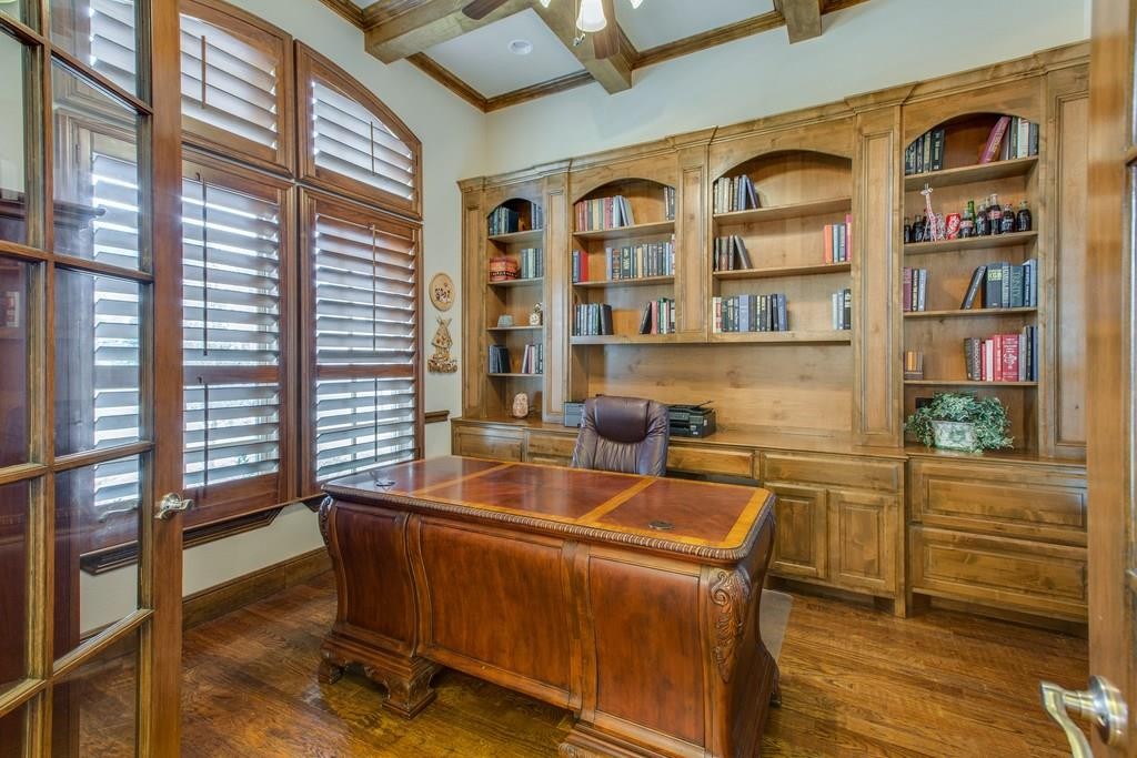 Sold Property | 4153 Forest Park Lane Frisco, Texas 75033 4