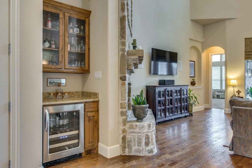 Sold Property | 4153 Forest Park Lane Frisco, Texas 75033 5