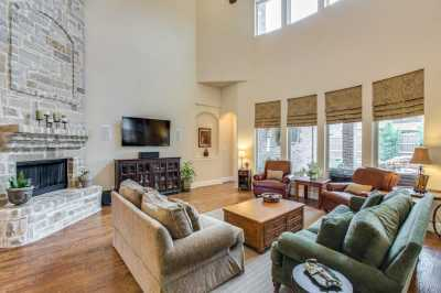Sold Property | 4153 Forest Park Lane Frisco, Texas 75033 6