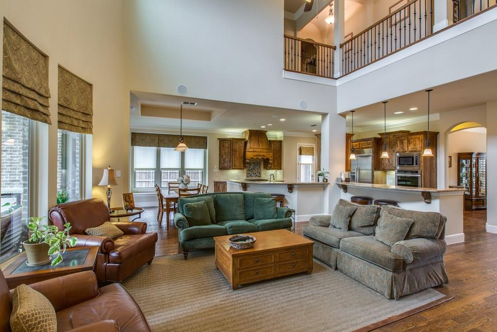 Sold Property | 4153 Forest Park Lane Frisco, Texas 75033 7
