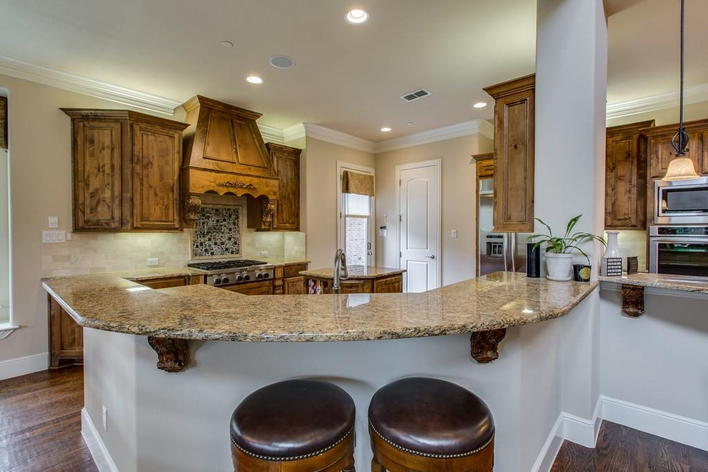 Sold Property | 4153 Forest Park Lane Frisco, Texas 75033 8