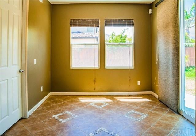 Closed | 2939 Crooked Branch Way San Jacinto, CA 92582 5