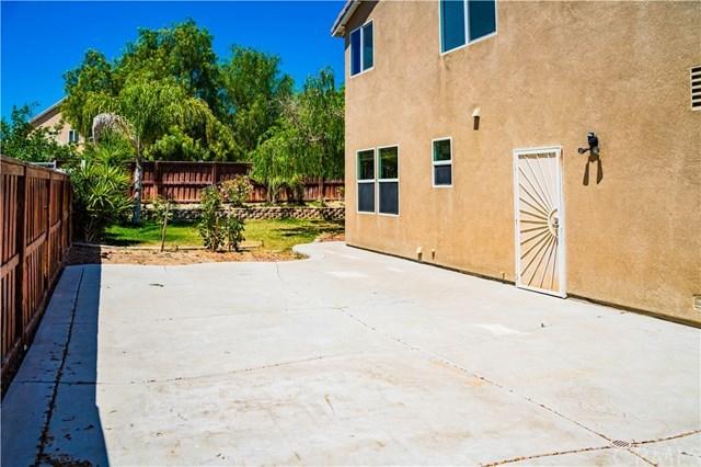 Closed | 2939 Crooked Branch Way San Jacinto, CA 92582 33