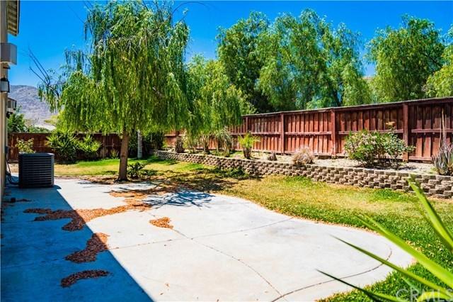 Closed | 2939 Crooked Branch Way San Jacinto, CA 92582 34
