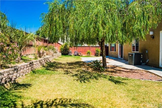 Closed | 2939 Crooked Branch Way San Jacinto, CA 92582 35