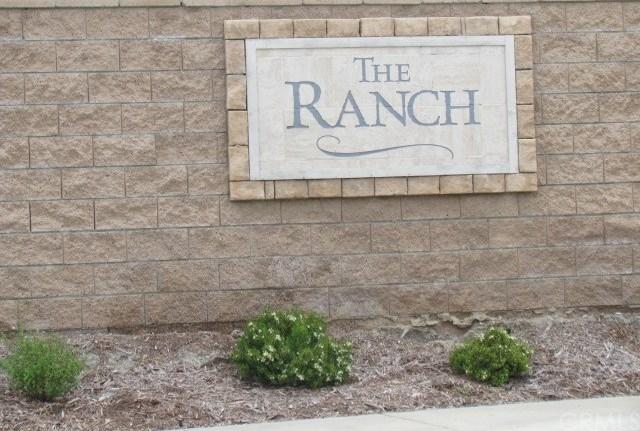 Closed | 2939 Crooked Branch Way San Jacinto, CA 92582 36