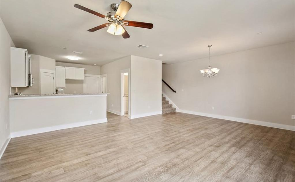 Sold Property   218 Emma Drive Lewisville, TX 75057 16