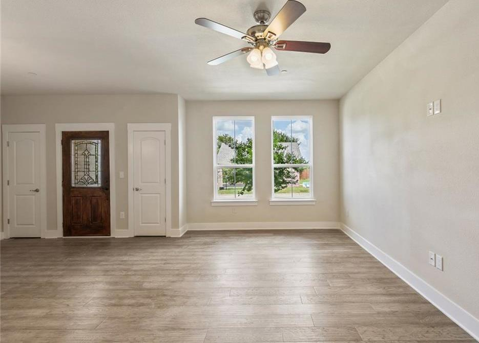 Sold Property   218 Emma Drive Lewisville, TX 75057 18