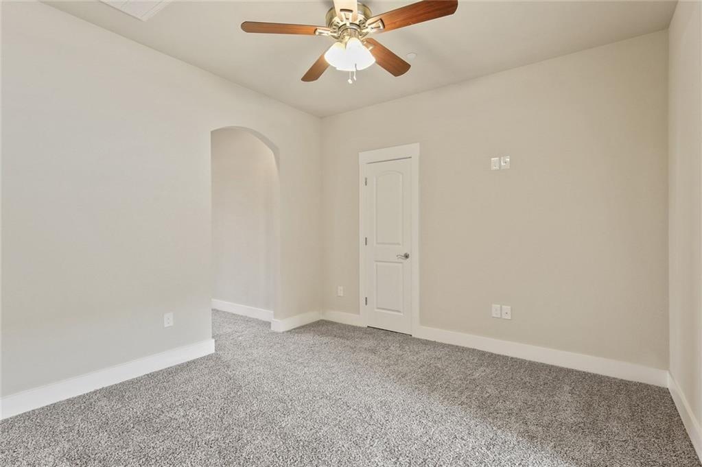 Sold Property   218 Emma Drive Lewisville, TX 75057 27