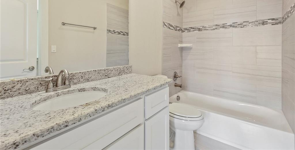Sold Property   218 Emma Drive Lewisville, TX 75057 30