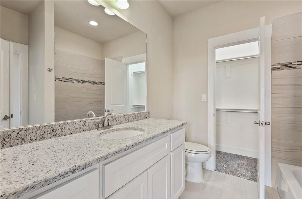Sold Property   218 Emma Drive Lewisville, TX 75057 32