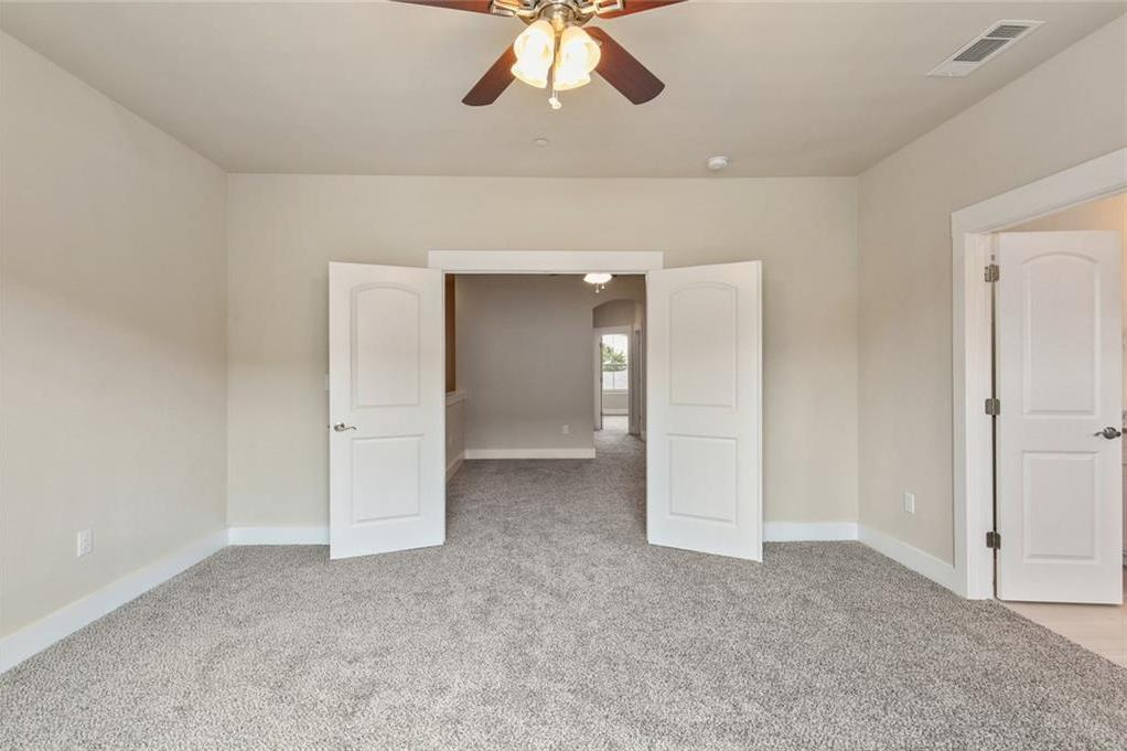 Sold Property   218 Emma Drive Lewisville, TX 75057 35