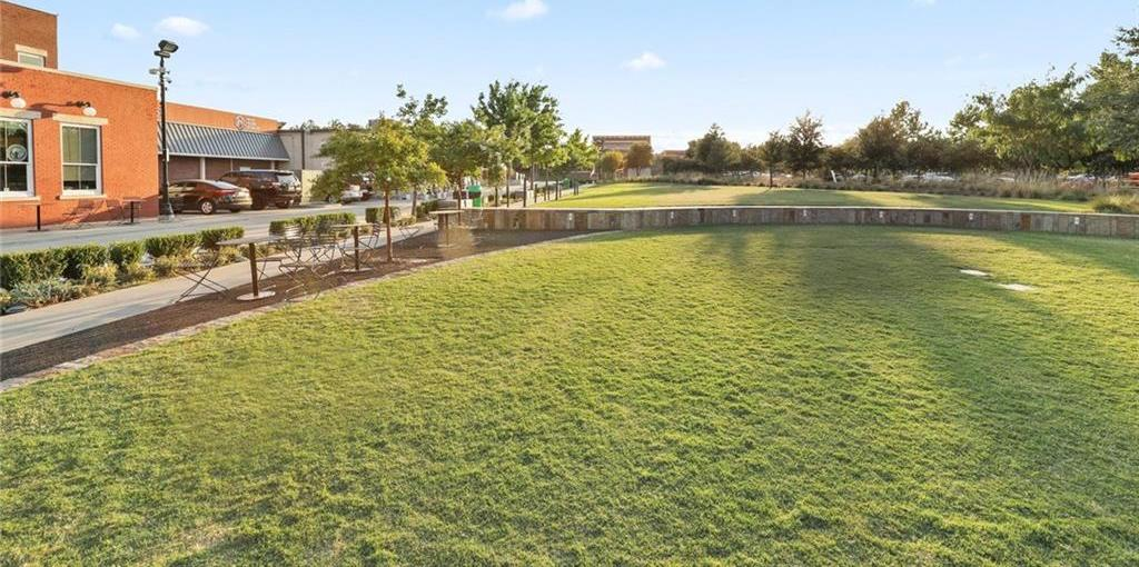 Sold Property   218 Emma Drive Lewisville, TX 75057 7