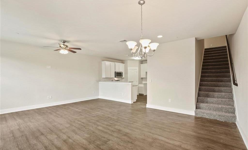 Sold Property   218 Emma Drive Lewisville, TX 75057 8