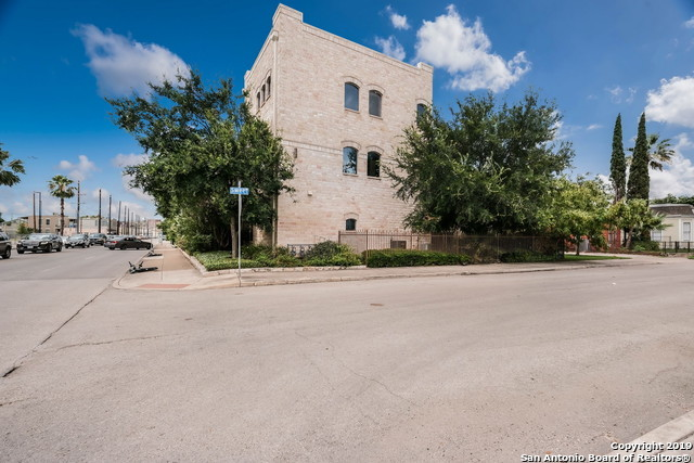 Property for Rent | 1202 S Flores St  San Antonio, TX 78204 0