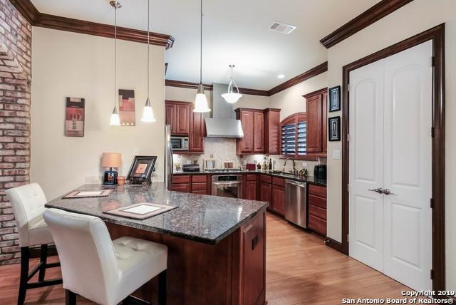 Property for Rent | 1202 S Flores St  San Antonio, TX 78204 1