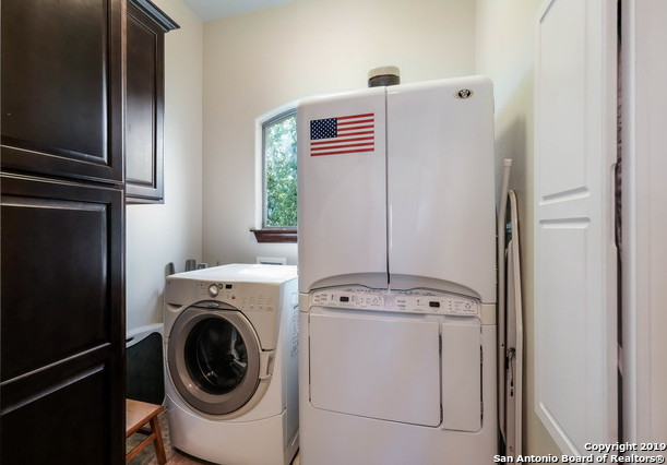 Property for Rent | 1202 S Flores St  San Antonio, TX 78204 10