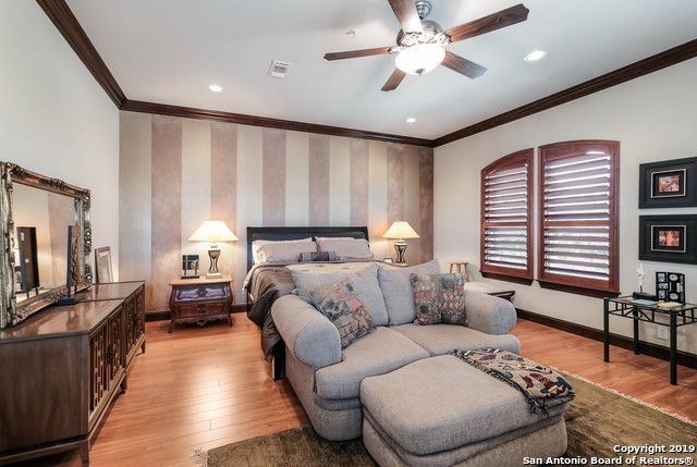 Property for Rent | 1202 S Flores St  San Antonio, TX 78204 11