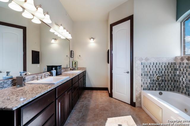Property for Rent | 1202 S Flores St  San Antonio, TX 78204 12