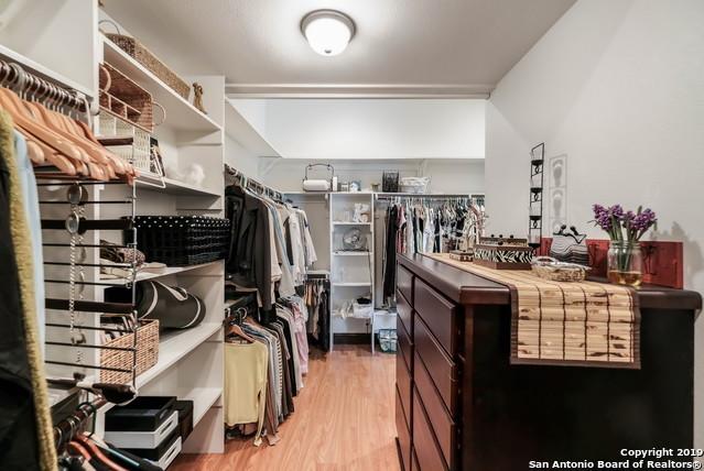 Property for Rent | 1202 S Flores St  San Antonio, TX 78204 14