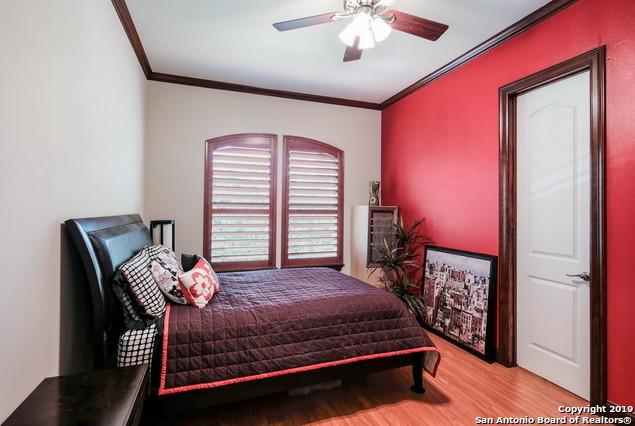 Property for Rent | 1202 S Flores St  San Antonio, TX 78204 16