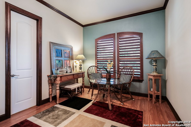 Property for Rent | 1202 S Flores St  San Antonio, TX 78204 19