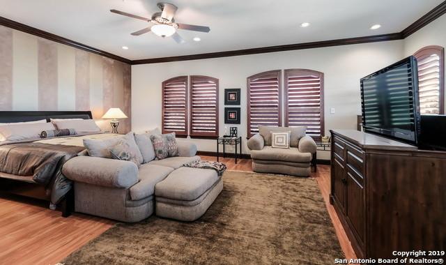 Property for Rent | 1202 S Flores St  San Antonio, TX 78204 2
