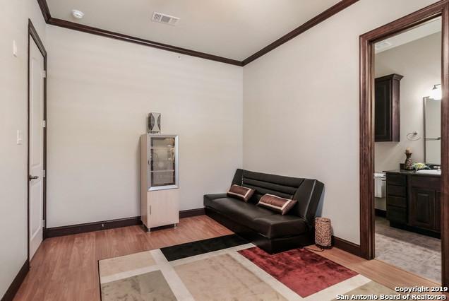 Property for Rent | 1202 S Flores St  San Antonio, TX 78204 20