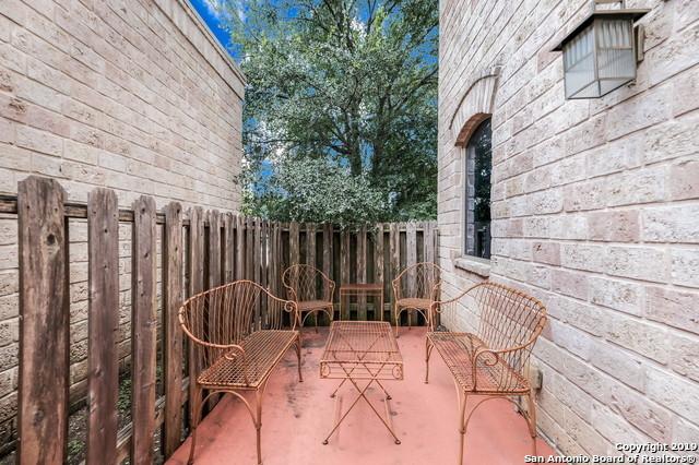 Property for Rent | 1202 S Flores St  San Antonio, TX 78204 23