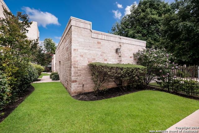 Property for Rent | 1202 S Flores St  San Antonio, TX 78204 24