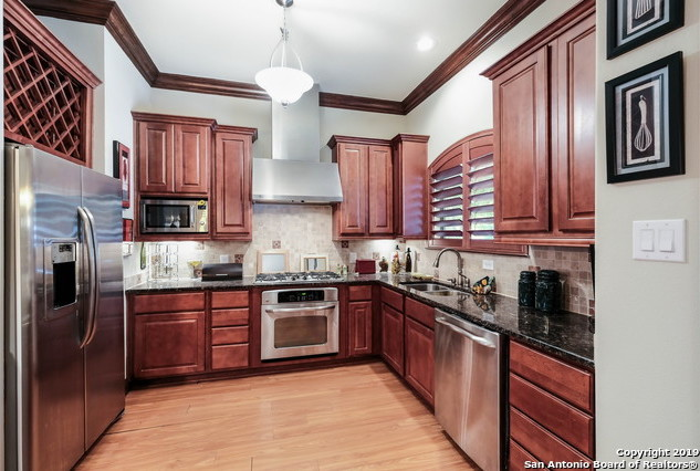 Property for Rent | 1202 S Flores St  San Antonio, TX 78204 3