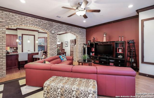 Property for Rent | 1202 S Flores St  San Antonio, TX 78204 4