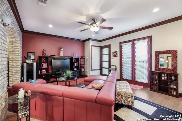Property for Rent | 1202 S Flores St  San Antonio, TX 78204 5