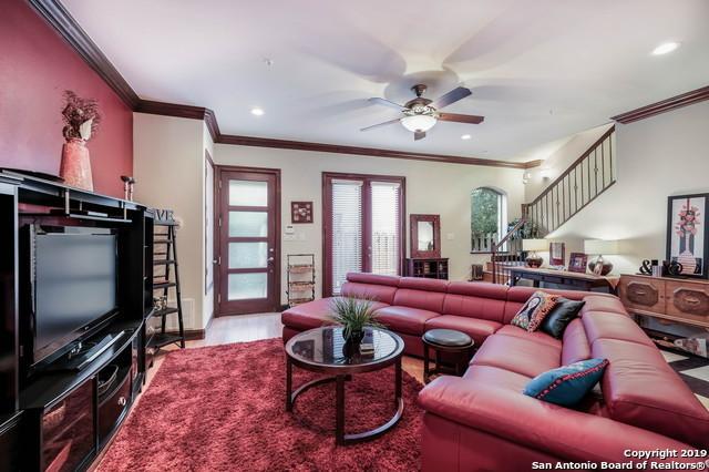 Property for Rent | 1202 S Flores St  San Antonio, TX 78204 6